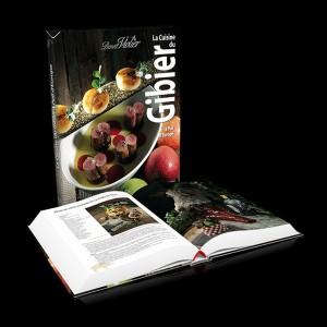 La Cuisine du Gibier à Poil...