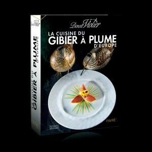 La Cuisine du Gibier à...