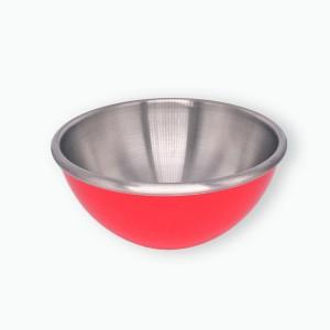 """Bol de cuisine """"Cul de..."""