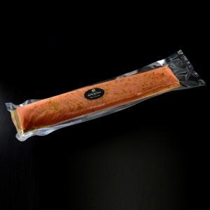 "Cœur de saumon ""Gravlax"" -..."