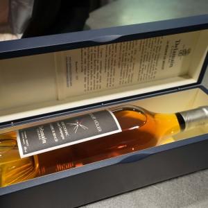 """Vieux Cognac """"La Réserve de..."""