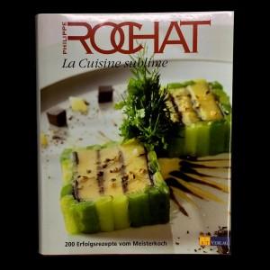 La Cuisine Sublime -...