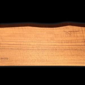 Planche en Chêne Sknife -...