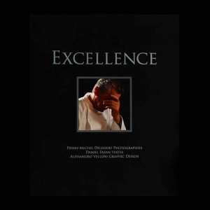 Excellence - Philippe Rochat